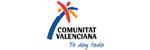 A3 Comunitat Valencia
