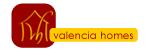 C1 Valencia Homes